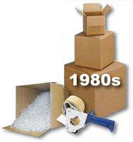 mailender, paper products, cincinnati paper products, paper products cincinnati, janitorial supplies, cincinnati janitorial supplies, janitorial supplies cincinnati