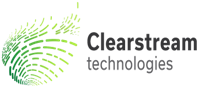 Clearstream Technologies