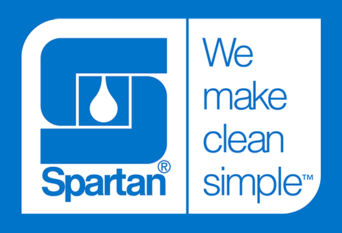 Spartan Cleaning Products