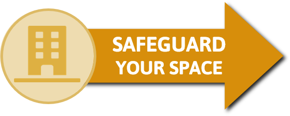 Safeguard Your Space